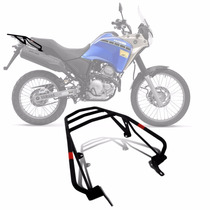 Bagageiro Moto Givi Tenere 250 Pronta Entrega