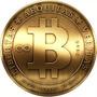 Investir Em Bitcoin Comprar 0,01 Btc. Entrega Rapida.