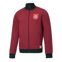 47c055791c Busca jaqueta suecia com os melhores preços do Brasil - CompraMais ...