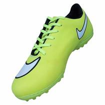 Chuteira Society Nike Melhor Pior Cara Barata Menor Preço Of