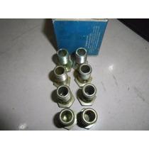 Parafuso Vazado Mangueira Direçao Opala 14mm Gm 11064661