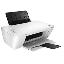 Impressora Multifuncional Hp1516 - Deskjet 1516 Hp