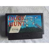 Duck Hunt Original Cce P/ Turbo Game, Famicon, Dynavision