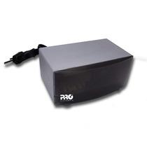 Modulador De áudio E Vídeo Proeletronic Pqmo-2