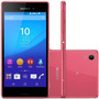 Sony Xperia M4 Aqua Dual Chip E2363 Cam 13mp 16gb Octa Core