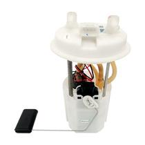 Bomba De Combustível Completa Sandero 1.6 Flex 2014 A Diante