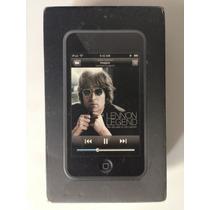 Ipod Touch 8gb 1º Geração John Lennon Legend Edition Trocas