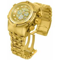Relógio Invicta 12738 Bolt Zeus Original Promocional 12xsj