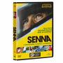 Filme Usado Senna: O Brasileiro, O Herói, O Campeão