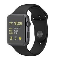 Apple Watch Sport 42mm, Original, Pronta Entrega, Lacrado