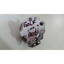 Catraca Regulagem De Altura Golf E Audi A3