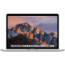 Macbook Pro Retina 13 2017 | I5 2.3 8gb 256gb | Mpxu2 Mpxt2