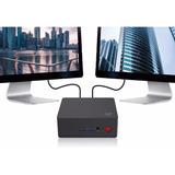 Mini Pc Intel Nuc Ap35 4gb Ddr4 64gb Emmc 1tb Hd Gigabit
