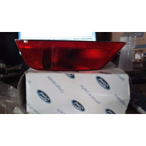 Lanterna Do Parachoque Ford Focus 2008 A 2011 Origi Ford