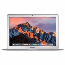 Macbook Air Apple 13 I5 1.8 8gb 128ssd Mqd32