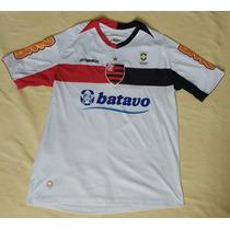 bc9bd2964d Camisa Rhodolfo Modelo Jogador Original Flamengo adidas 2016 · R$ 289,90 ·  Camisa Do Flamengo Hexacampeão 2009 Original Olympikus - 71
