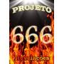 Projeto 666 Revelações