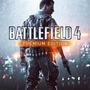 Battlefield 4 Premium Editio Ps3-psn,jogo Base + Dlc´s+armas