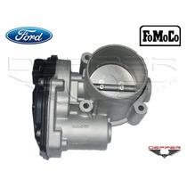 Corpo De Borboleta Tbi Ford Fusion 2.5 9l8e9f991bc