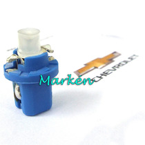 Kit 5 Leds Painel Ice Blue Corsa Meriva Astra Celta Classic