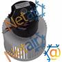 Motor Ventilador Caixa Ac Fiat Palio Fire Denso Original
