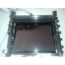 Transfer Belt Impressora Xerox Phaser 3040
