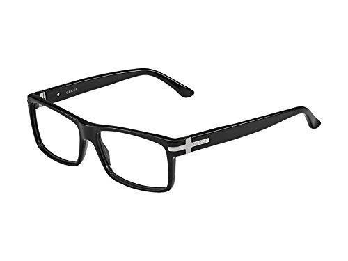 Óculos De Grau Gucci Gg 1053 Hor 140   Original!! 78c4f27c07
