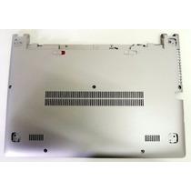 Carcaça Lenovo Inferior Prata S400u