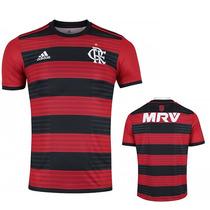 142c62d8a6d3d Camisas de Futebol Camisas de Times Times Brasileiros Masculina ...