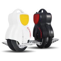 Monociclo Elétrico Airwheel Q1 - Duas Rodas Scooter Segway