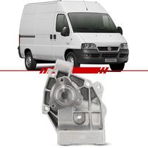 Bomba Fiat Ducato Cargo Curto 2.8 Turbo Diesel 03 04 Com Ar