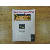 Gramatica - Joao Domingues Maia - Teoria E Exercicios