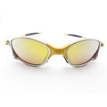 8d97aea381b55 Busca oculos juliets com os melhores preços do Brasil - CompraMais ...