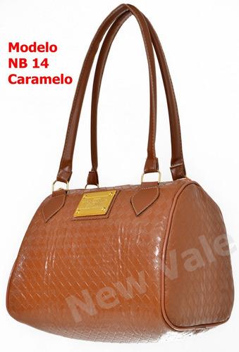 98e5a23c1 Bolsas Femininas Varejo E Atacado C/ Preço P/revenda Fabrica. R$ 35.9