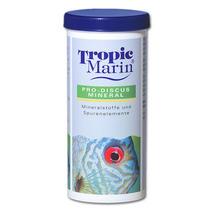 Tropic Marin Pro Disco Mineral 250g