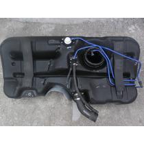 Tanque Combustivel Plastico Original Gm Celta Prisma Agile