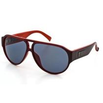 Óculos Sol Calvin Klein Ckj 3113 Usb 4gb Haste C/ Pen Drive