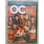 Dvd Original - The Oc - 1ª Temp. - Disco 1 Episódio De 1- 4