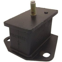 Coxim Do Motor L200 4x4 4x2 Gl/gls 95/... L200 L .e. Pajero