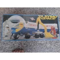 Playmobil Playmospace