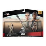 Disney Infinity 3.0 Play Set The Force Awakens - Star Wars
