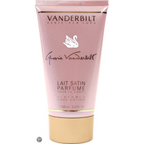 Gloria Vanderbilt Body Lotion Pour Corps Feminino 150ml!