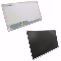 Tela Notebook Samsung Np270e4e-kd2br - B140xw01 V.8 14 L -d4