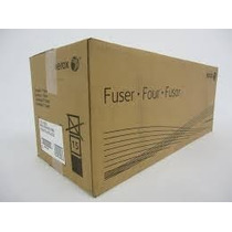Fusor Xerox 008r12988 Docucolor 250, 252, 7655, 7775 Genuino