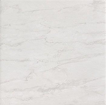 Piso ceramico beta0020 43x43 r 14 9 msdpd precio d brasil for Precio colocacion piso ceramico