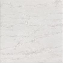 Piso Ceramico Beta0020 43x43