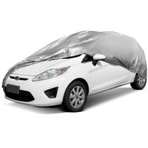 Capas Para Automóveis