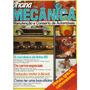 308 Lvr- Livro 1986- Oficina Mecânica A Mecânica Da Linha 86