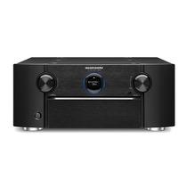 Pré Amplificador Marantz Av8802a - Open Box