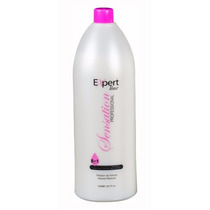 Escova Progressiva Exper Hair 1500ml - Embalagem Economica